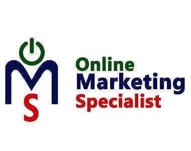 Online Marketing konsulent, OnlineMarketingSpecialist.dk