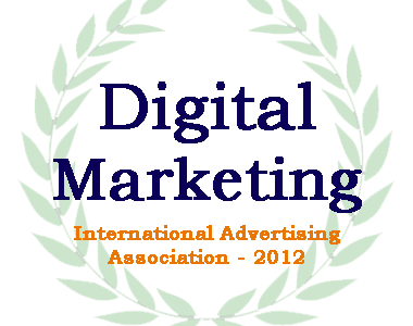 Digital Marketing Diploma