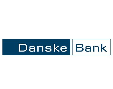 Marketingkoordinator, Danske Phønix (Danske Bank)