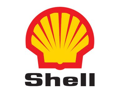 Online Marketing Specialist, Shell