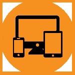Online Marketing + Digital kommunikation