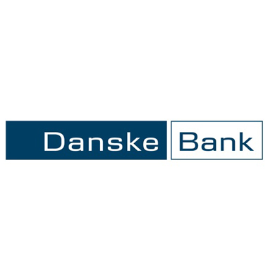 Marketingkoordinator, Danske Phønix (Danske Bank)