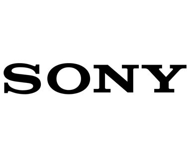 Marketingkoordinator, Sony Nordic