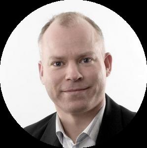 Henrik Thranum tilbyder stærke kompetencer til din virksomhed